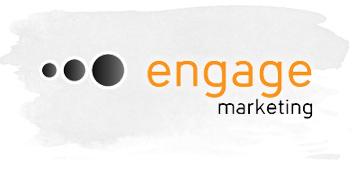 Engage Marketing